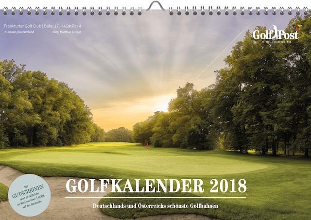 GolfPost_Golfkalender2018-00-frankfurter-golfclub_1024x1024