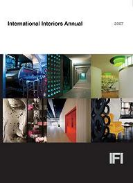 IFI-Yearbook-Cover1.jpg