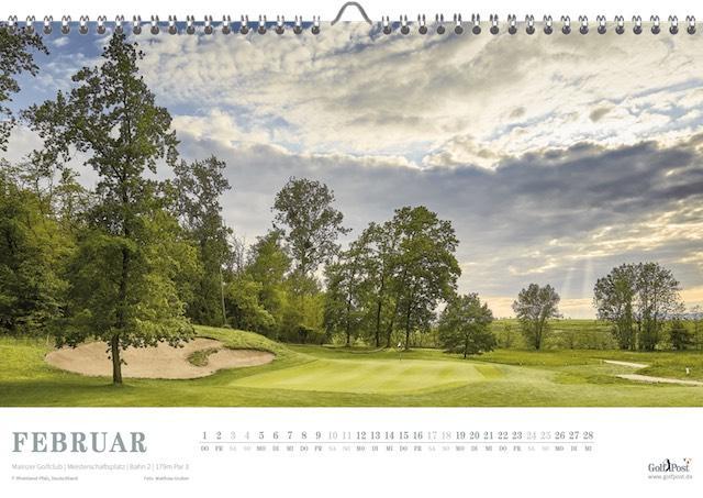 GolfPost_Golfkalender2018-02-mainzer-golfclub_1024x1024.jpeg